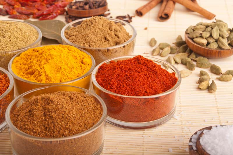 Sorting Out the Pros and Con(cern)s of Ayurvedic Medicine