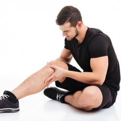 Alleviating Joint Pain Improves Quality of Life