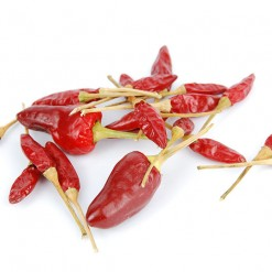 Cayenne's Health Benefits Run the Gamut