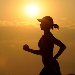 Studies Show Vitamin D Plays an Important Role Among Athletes