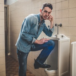 What Can I Do to Treat Constipation?