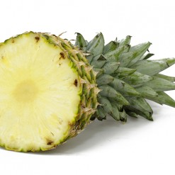 What Is Bromelain, and What Is It Used For?