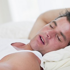 What Remedies and Measures Can Alleviate Snoring?