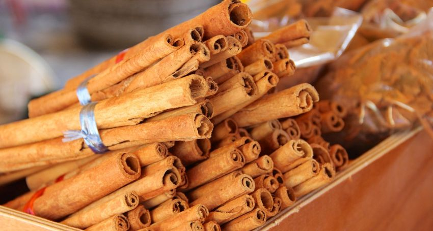 Why Cinnamon Is Good for Diabetics
