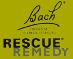 Bach Products