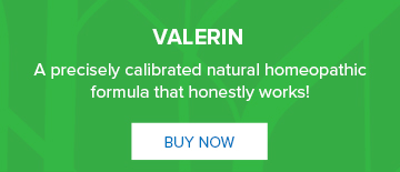 Buy Valerin Now