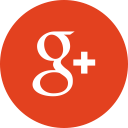 Follow WonderLabs on Google+