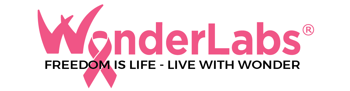 WonderLabs Logo